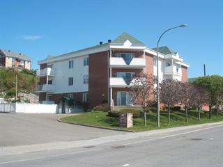 Condo à vendre à Rivière-du-Loup, Bas-Saint-Laurent, 168, boulevard de l'Hôtel-de-Ville, app. 302, 25159988 - Centris.ca