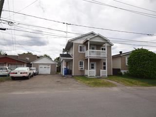 Duplex for sale in Lachute, Laurentides, 105 - 105B, Rue  Gagné, 15976908 - Centris.ca