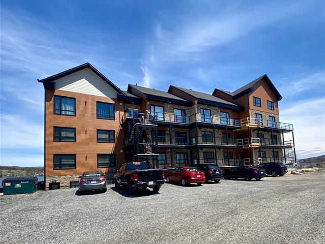 Condo / Apartment for rent in Saint-Ferdinand, Centre-du-Québec, 1035Z, Rue  Principale, apt. 106, 19685348 - Centris.ca