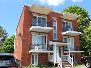 Immeuble à revenus à vendre à Québec (Les Rivières), Capitale-Nationale, 199, boulevard  Pierre-Bertrand, 17671245 - Centris.ca