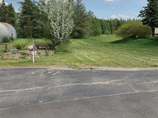 Lot for sale in Saint-Gilles, Chaudière-Appalaches, 1309, Rue  Principale, 25528317 - Centris.ca