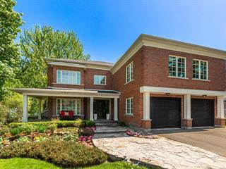 Maison à vendre à Beaconsfield, Montréal (Île), 21, Cours  East Gables, 11705010 - Centris.ca