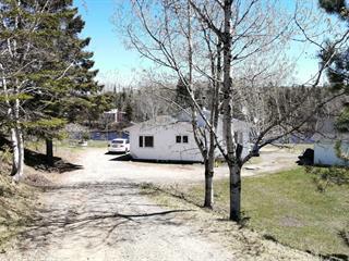Cottage for sale in Saint-Ferréol-les-Neiges, Capitale-Nationale, 5984, Avenue  Royale, 16974229 - Centris.ca