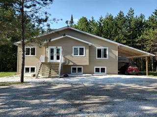 Maison à vendre à Cayamant, Outaouais, 3, Chemin  Gaudette, 28929068 - Centris.ca