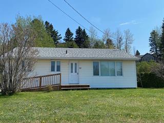 Maison à vendre à Rimouski, Bas-Saint-Laurent, 755, boulevard  Sainte-Anne, 17399893 - Centris.ca
