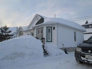 Maison à vendre à Gaspé, Gaspésie/Îles-de-la-Madeleine, 8, Rue des Sarcelles, 26961066 - Centris.ca