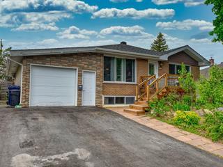 Maison à vendre à Laval (Sainte-Rose), Laval, 59, Place  Sainte-Claire, 20361737 - Centris.ca