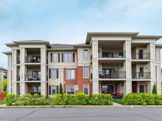 Condo à vendre à Boucherville, Montérégie, 694, Rue des Sureaux, app. 4, 20113740 - Centris.ca