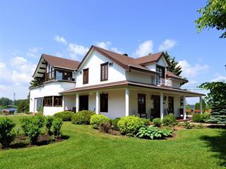 House for sale in Saint-Félicien, Saguenay/Lac-Saint-Jean, 1391, Rue  Bellevue Nord, 27827062 - Centris.ca