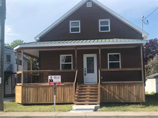 Maison à vendre à Stanbridge Station, Montérégie, 169, Rue  Principale, 20775575 - Centris.ca