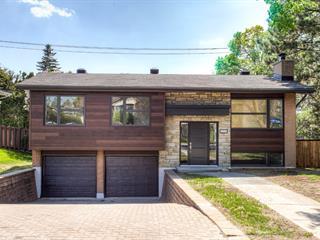 Maison à vendre à Laval (Duvernay), Laval, 1300, Rue  De Callières, 26801134 - Centris.ca