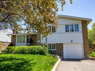 House for rent in Kirkland, Montréal (Island), 35, Rue  Viger, 15694433 - Centris.ca