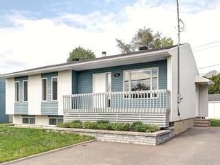 House for sale in Saint-Augustin-de-Desmaures, Capitale-Nationale, 213, Route  Racette, 10448241 - Centris.ca