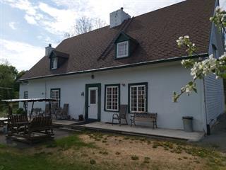 Maison à vendre à Québec (Les Rivières), Capitale-Nationale, 290, boulevard  Louis-XIV, 26054624 - Centris.ca