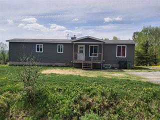 House for sale in Frontenac, Estrie, 4023, 4e Rang, 11913581 - Centris.ca