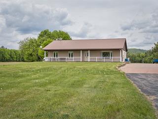 House for sale in Pontiac, Outaouais, 3340, Route  148, 26995336 - Centris.ca