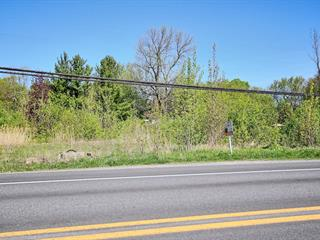 Lot for sale in Léry, Montérégie, boulevard de Léry, 18664491 - Centris.ca