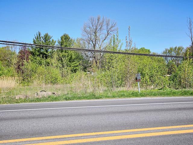 Terrain à vendre à Léry, Montérégie, boulevard de Léry, 18664491 - Centris.ca