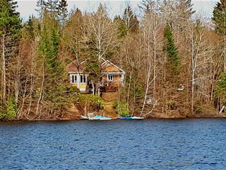 Maison à vendre à Saint-Raymond, Capitale-Nationale, 265, Chemin du Lac-Alain Est, 23446814 - Centris.ca