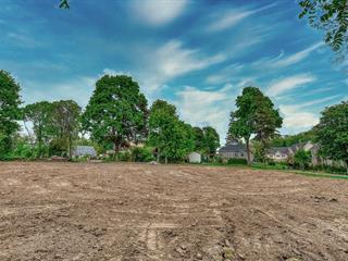 Terrain à vendre à Laval (Sainte-Dorothée), Laval, 1180A, Terrasse  Lafontaine, 19449052 - Centris.ca