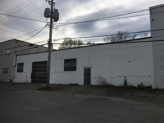 Local industriel à louer à Rouyn-Noranda, Abitibi-Témiscamingue, 163, 13e Rue, 25684338 - Centris.ca