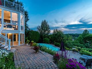 House for sale in Saint-Augustin-de-Desmaures, Capitale-Nationale, 3032, Rue  Henri-Bernatchez, 27816046 - Centris.ca