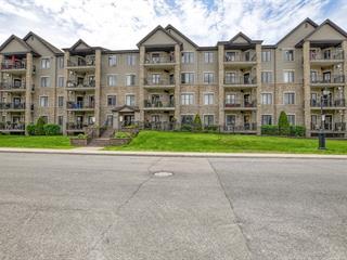 Condo à vendre à Montréal (Pierrefonds-Roxboro), Montréal (Île), 5232, Rue du Sureau, app. 410, 12553777 - Centris.ca