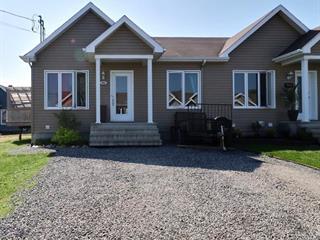 Maison en copropriété à vendre à Saint-Agapit, Chaudière-Appalaches, 964, Avenue  Fournier, 18601862 - Centris.ca