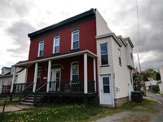Triplex à vendre à Lévis (Desjardins), Chaudière-Appalaches, 6524 - 6528, Rue  Saint-Laurent, 20057708 - Centris.ca