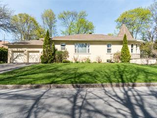 Maison à vendre à Québec (Sainte-Foy/Sillery/Cap-Rouge), Capitale-Nationale, 1170, Avenue du Cardinal-Bégin, 27498449 - Centris.ca