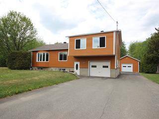 House for sale in Villeroy, Centre-du-Québec, 753B, 16e Rang Est, 18354325 - Centris.ca