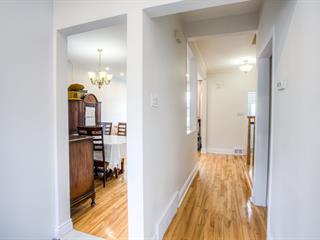 House for sale in Côte-Saint-Luc, Montréal (Island), 5821, Avenue  Wolseley, 14283552 - Centris.ca