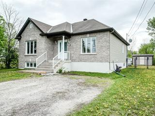 House for sale in Gatineau (Gatineau), Outaouais, 140, Chemin de Chambord, 26948115 - Centris.ca