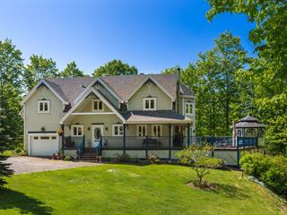 Maison à vendre à Sainte-Catherine-de-Hatley, Estrie, 45, Rue  Diana, 10492291 - Centris.ca
