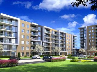 Condo / Apartment for rent in Pointe-Claire, Montréal (Island), 353, boulevard  Brunswick, apt. 602, 9583370 - Centris.ca