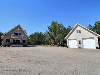 Maison à vendre à Alleyn-et-Cawood, Outaouais, 1011, Route  301, 20469576 - Centris.ca