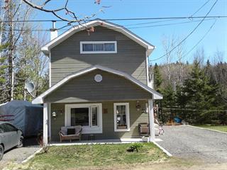 Maison à vendre à Notre-Dame-de-la-Merci, Lanaudière, 2067, Chemin du Maçon, 10937311 - Centris.ca