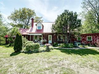Maison à vendre à Pontiac, Outaouais, 1545, Route  148, 18028045 - Centris.ca