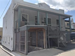 Duplex à vendre à Québec (Beauport), Capitale-Nationale, 113 - 115, Avenue  Ruel, 26582316 - Centris.ca