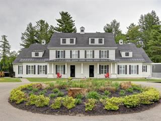 House for sale in Sainte-Anne-des-Plaines, Laurentides, 415, Montée  Morel, apt. 1, 18408309 - Centris.ca