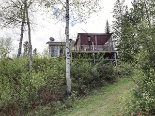 Cottage for sale in Saint-Mathieu-du-Parc, Mauricie, 2200, Chemin des Sittelles, 10951015 - Centris.ca