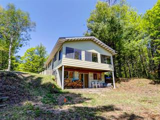 House for sale in Otter Lake, Outaouais, 16, Promenade  Mountview, 11679765 - Centris.ca