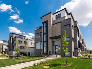 Maison à vendre à Candiac, Montérégie, 173Z, Rue d'Ambre, 26951145 - Centris.ca