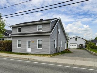 Maison à vendre à Québec (La Haute-Saint-Charles), Capitale-Nationale, 1363, Avenue du Lac-Saint-Charles, 18538558 - Centris.ca