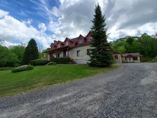 Maison à vendre à Shefford, Montérégie, 147, Rue  Daudelin, 24528017 - Centris.ca