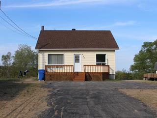 Maison à vendre à Portneuf-sur-Mer, Côte-Nord, 449, Rue  Principale, 23653720 - Centris.ca