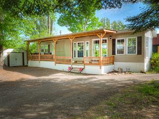 Cottage for sale in Saint-Chrysostome, Montérégie, 258A, Rang  Notre-Dame, 24178642 - Centris.ca