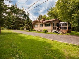 Maison à vendre à Saint-Damien, Lanaudière, 2387, Chemin du Lac-Corbeau, 11128706 - Centris.ca