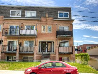 Condo for sale in Laval (Saint-Vincent-de-Paul), Laval, 1029, Avenue  Rose-de-Lima, 9427854 - Centris.ca