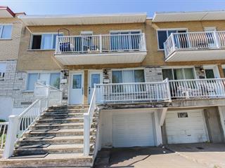 Duplex for sale in Montréal (Villeray/Saint-Michel/Parc-Extension), Montréal (Island), 8512 - 8514, 13e Avenue, 20751141 - Centris.ca